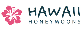 http://customhawaiihoneymoons.com