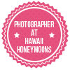 hawaiihoneymoon_small_banner_3