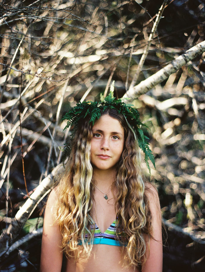 islandreflectionsphotography_kauaiportraitsonfilm0059_1