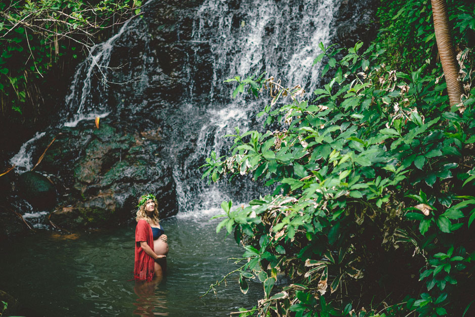 islandreflections_kauaiphotography0218