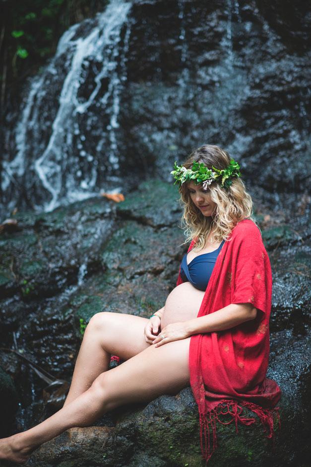 islandreflections_kauaiphotography0229