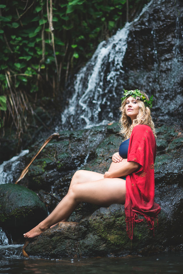 islandreflections_kauaiphotography0234