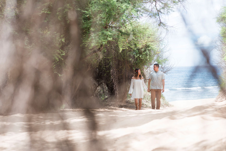 islandreflectionsphotography_kauaiengagementphotography0270