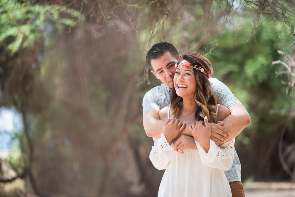 islandreflectionsphotography_kauaiengagementphotography0276