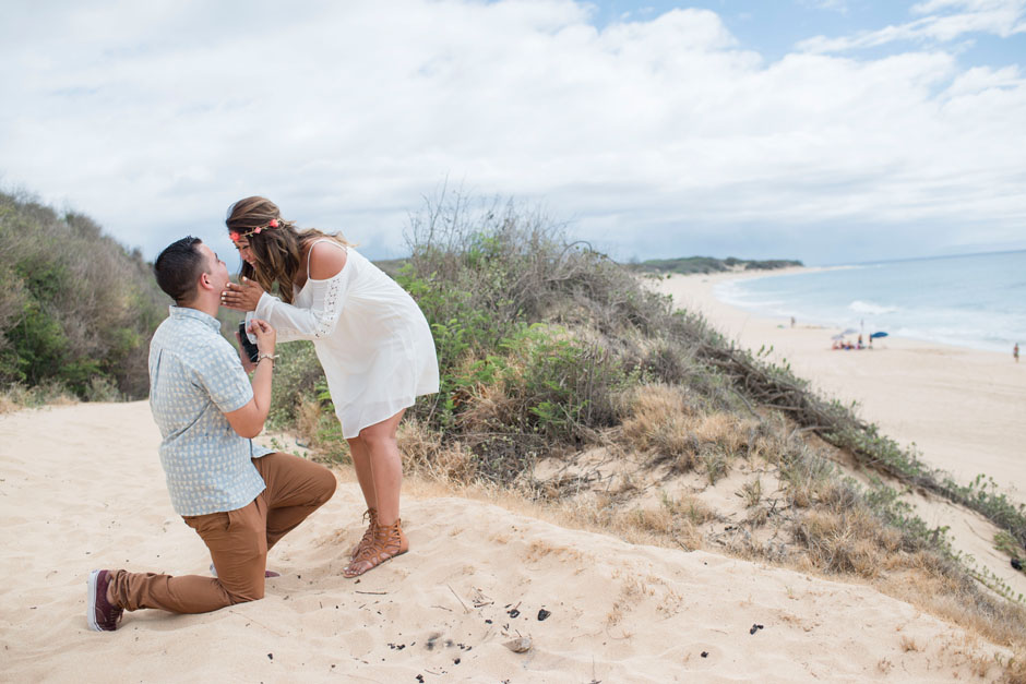 islandreflectionsphotography_kauaiengagementphotography0299