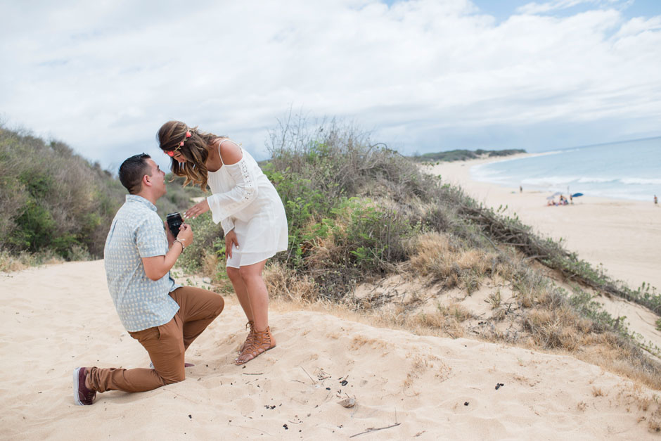 islandreflectionsphotography_kauaiengagementphotography0300