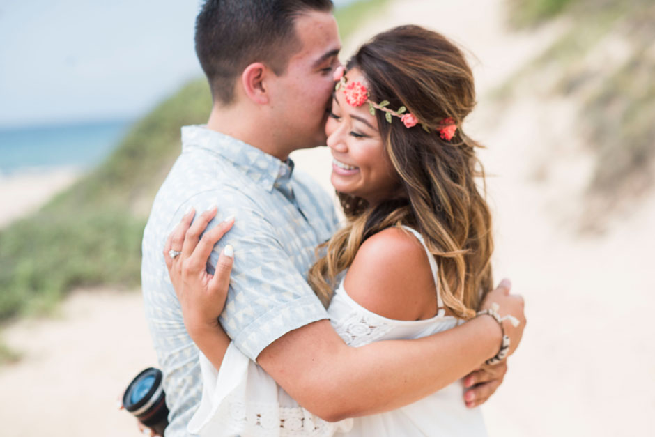 islandreflectionsphotography_kauaiengagementphotography0315