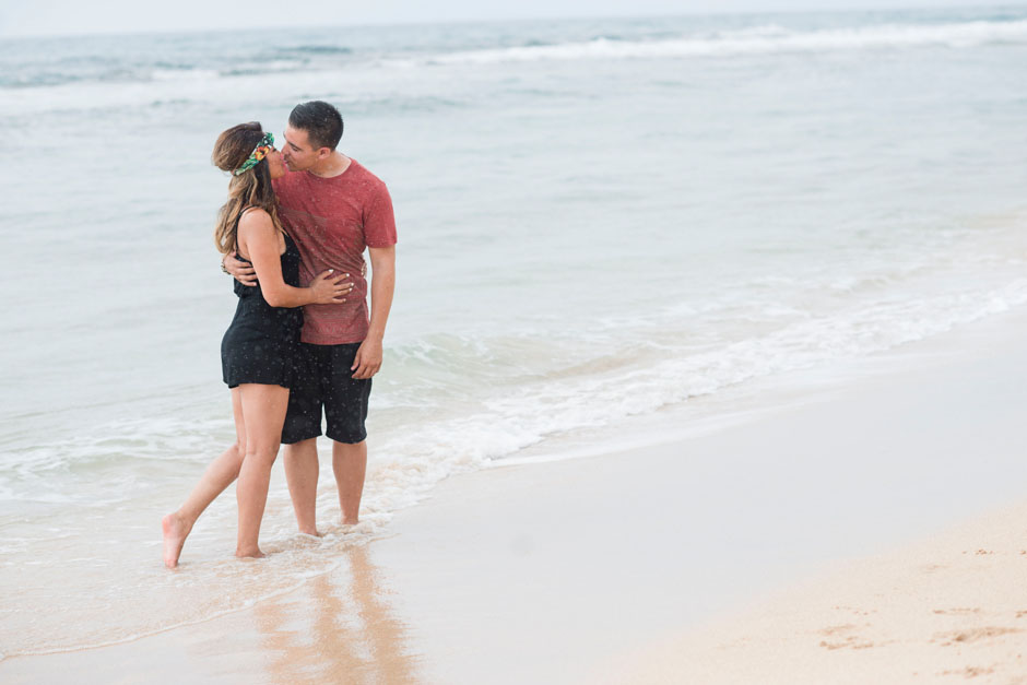 islandreflectionsphotography_kauaiengagementphotography0328