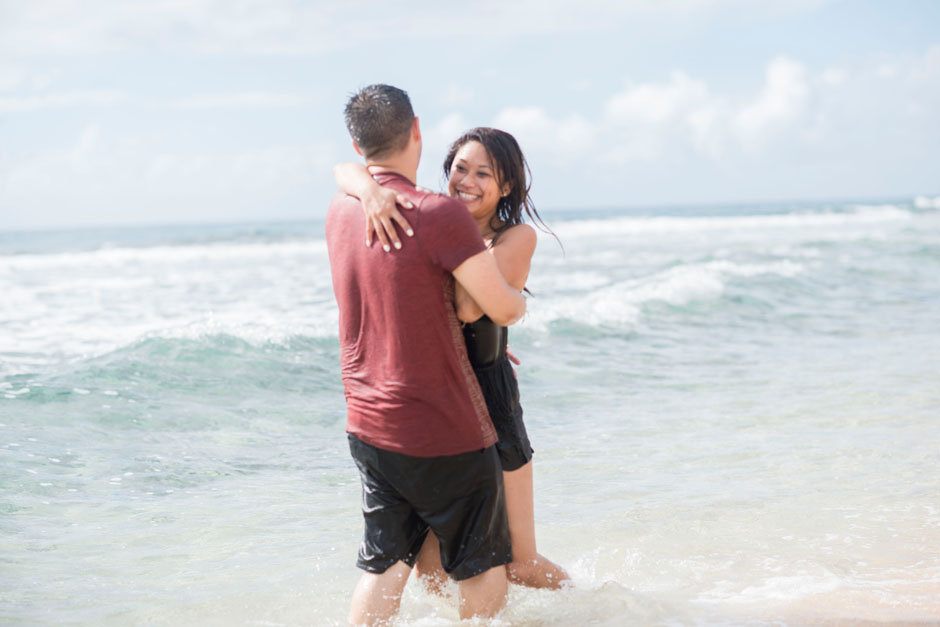 islandreflectionsphotography_kauaiengagementphotography0333
