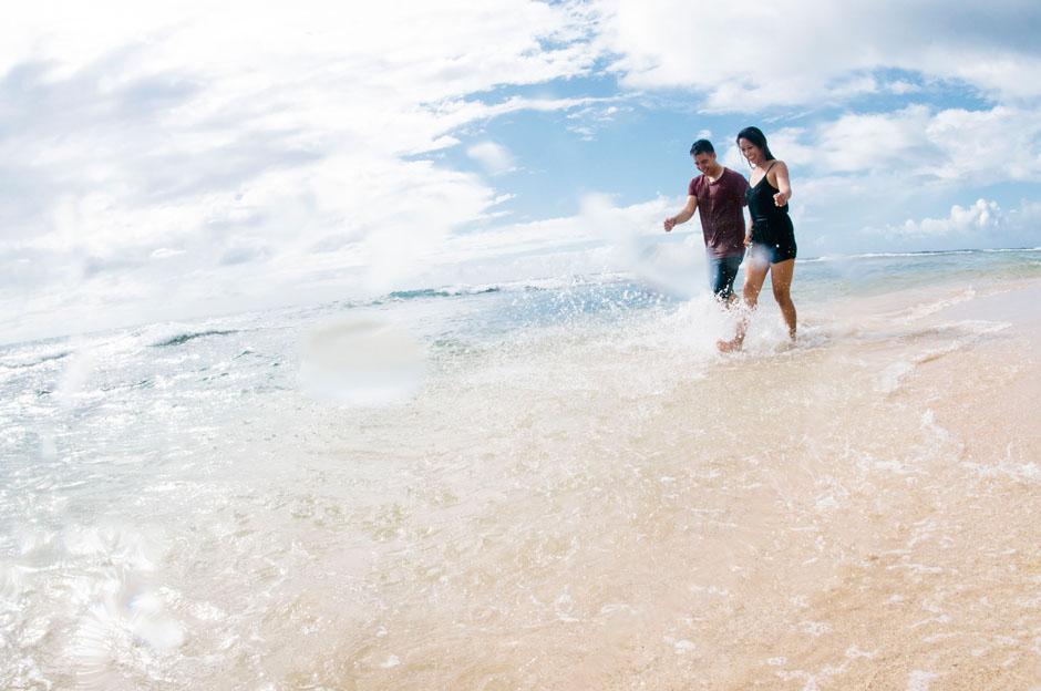 islandreflectionsphotography_kauaiengagementphotography0346
