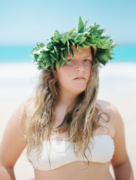 islandreflectionsphotography_kauaiengagementphotography0359