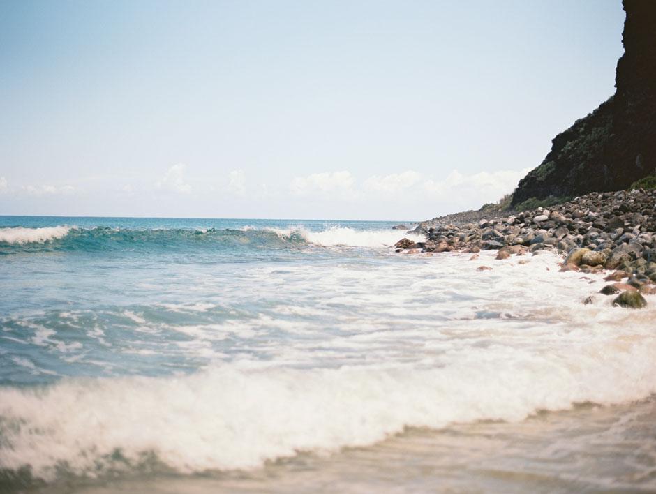 islandreflectionsphotography_kauaiengagementphotography0365