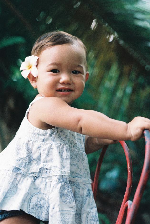 islandreflectionsphotography_kauaiphotographer0045