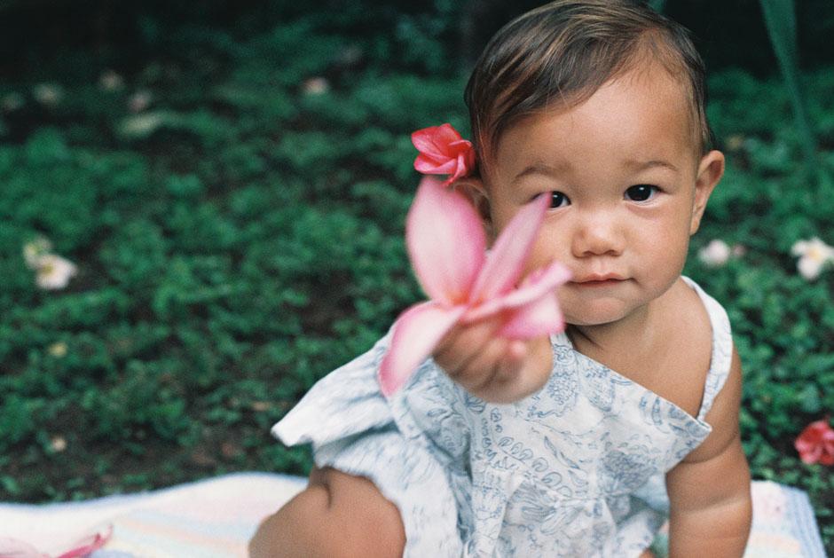 islandreflectionsphotography_kauaiphotographer0053