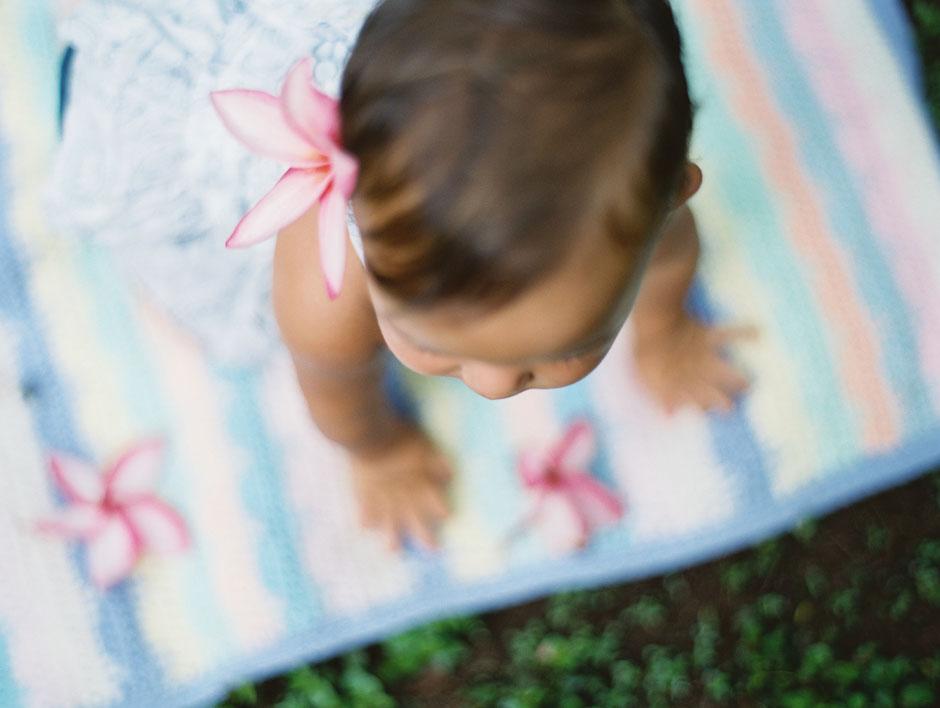 islandreflectionsphotography_kauaiphotographer0060