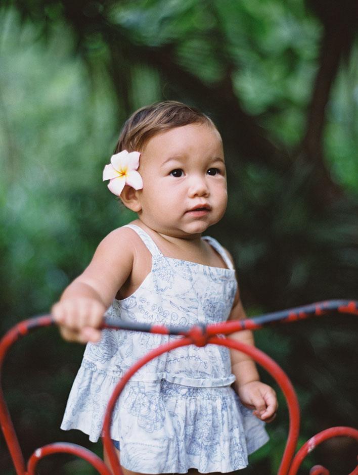 islandreflectionsphotography_kauaiphotographer0063
