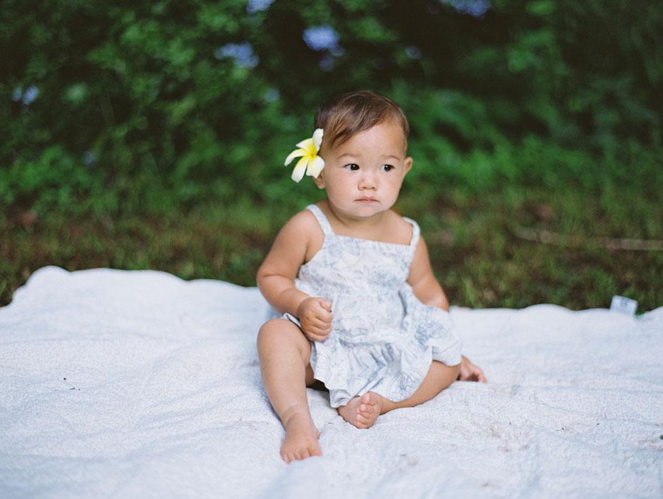 islandreflectionsphotography_kauaiphotographer0066