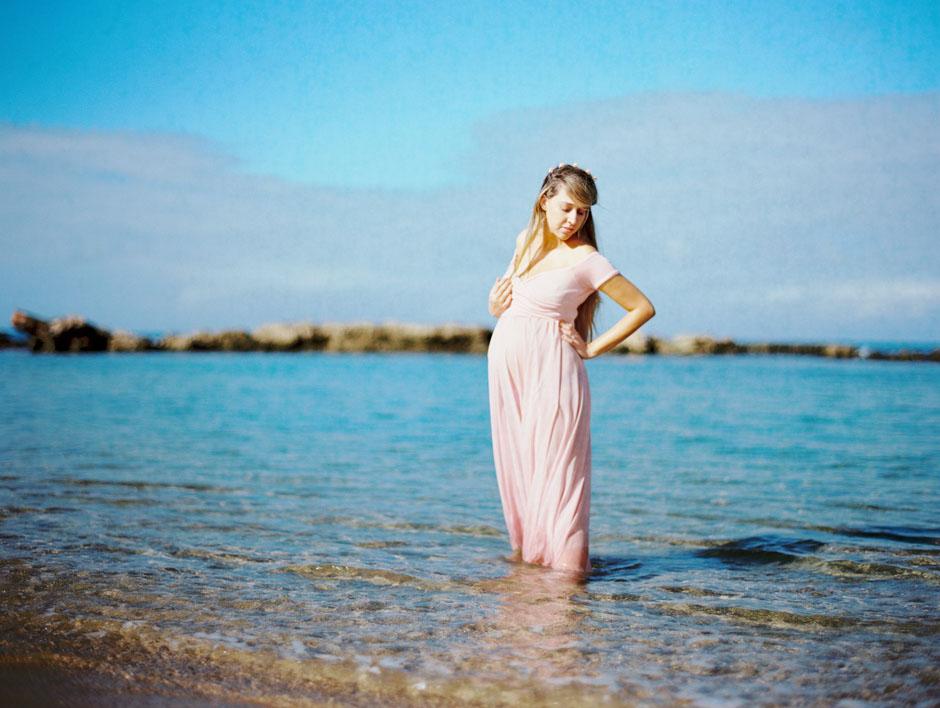 kauaimaternityphotographer_michelleschmidt0205
