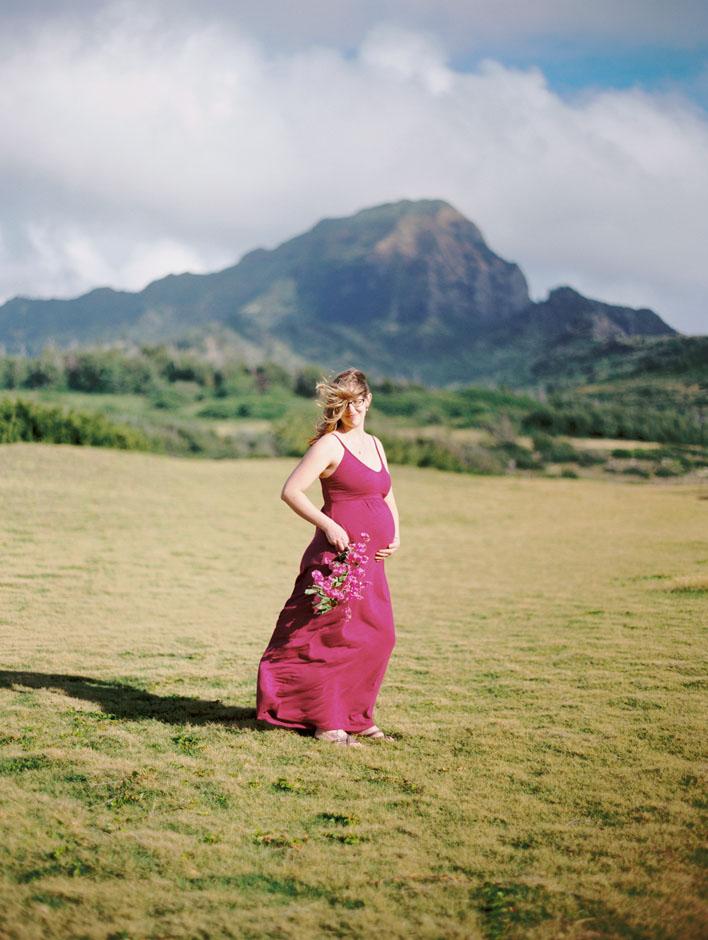 kauaimaternityphotography_michelleschmidt0312