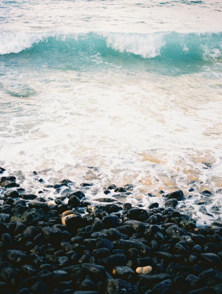 kauaiweddingphotographer_michelleschmidt0084